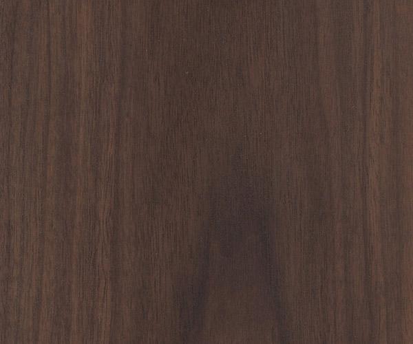 Shadbolt veneer stain 360 CC ABW 5%