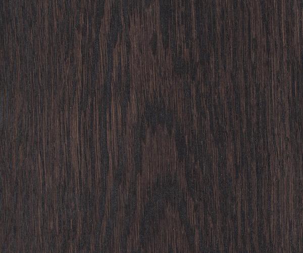 Shadbolt veneer stain 36108-B CC Euro Oak 20%