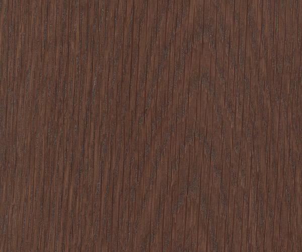 Shadbolt veneer stain 364 CC Euro Oak 20%