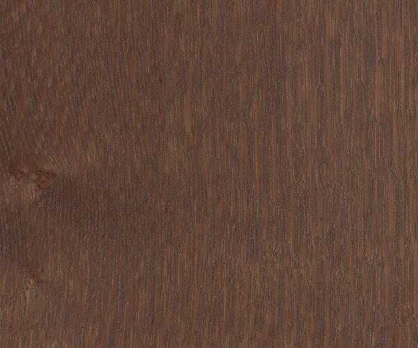 Shadbolt veneer stain 364 SG Euro Oak 20%