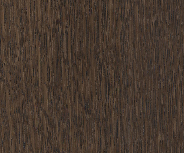 Shadbolt veneer stain 365 SG Euro Oak 5%