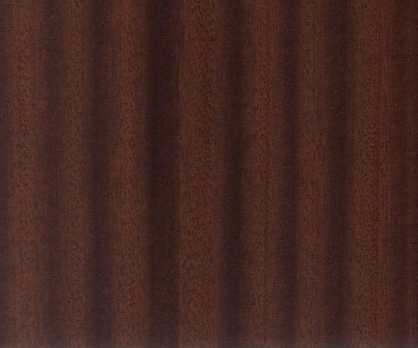 Shadbolt veneer stain 366 SG Sapele 20%