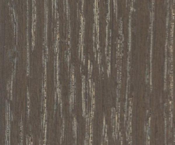 Shadbolt veneer stain 370 CC Euro Oak limed 5%