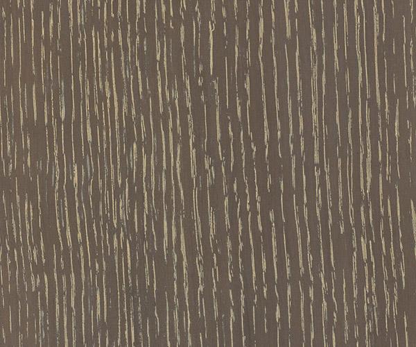 Shadbolt veneer stain 370 SG Euro Oak limed 5%