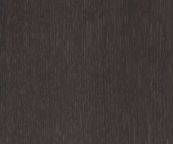 Shadbolt veneer stain 371 SG Euro Oak 5%