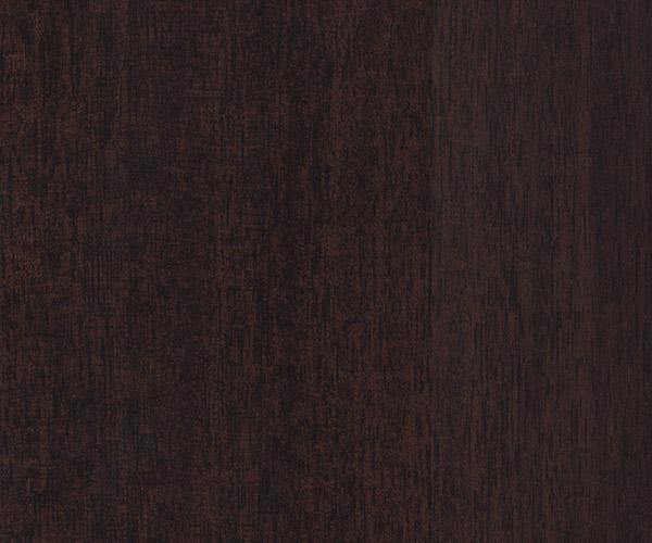 Shadbolt veneer stain 37111 SG Brazilian Mahogany 30%