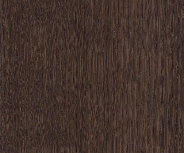 Shadbolt veneer stain 37148 SG Euro Oak 10%