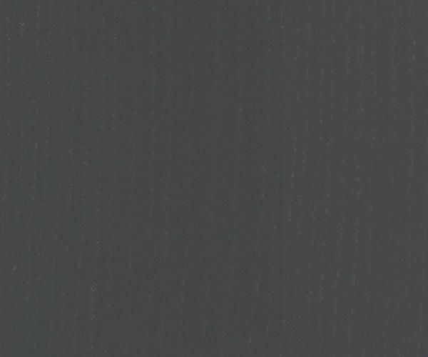 Shadbolt veneer stain 372 SG Ash 20%