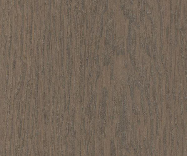 Shadbolt veneer stain 373 CC Euro Oak 5%