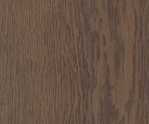 Shadbolt veneer stain 374 CC Euro Oak 5%
