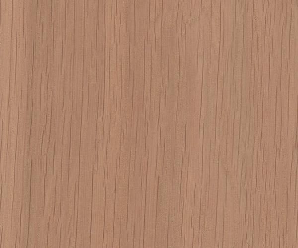 Shadbolt veneer stain 378 CC Euro Oak 10%