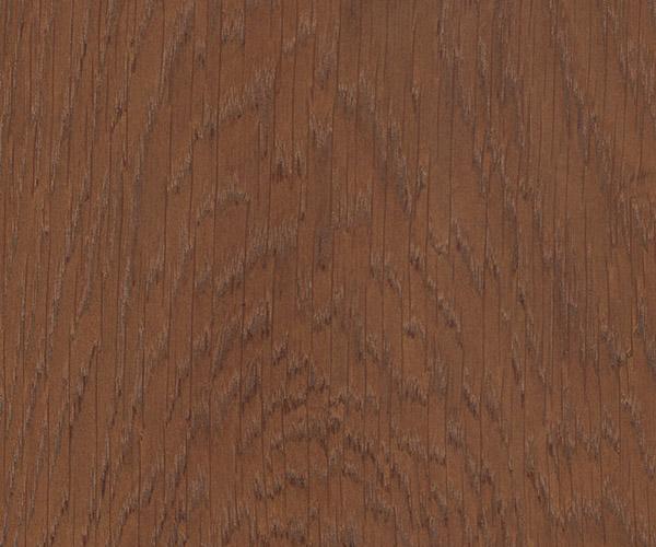 Shadbolt veneer stain 379-A CC Euro Oak 10%