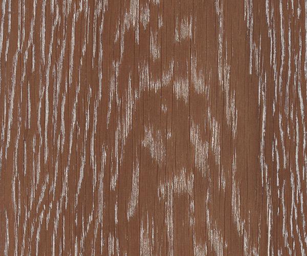 Shadbolt veneer stain 379-B CC Euro Oak 10%
