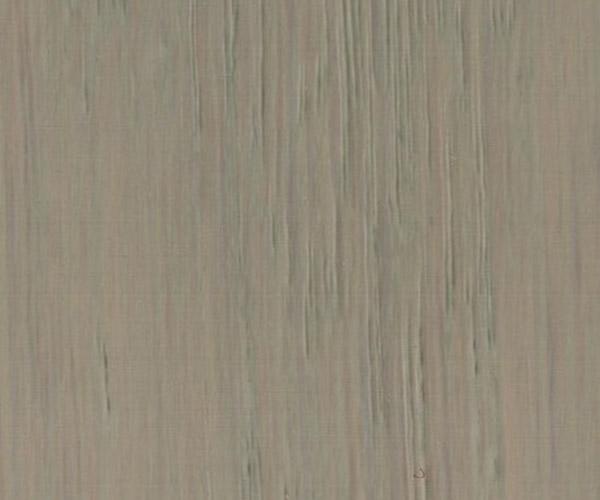 Shadbolt veneer stain 38077-A CC Euro Oak 5%