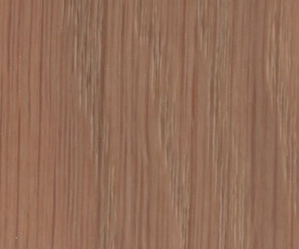 Shadbolt veneer stain 38077-B CC Euro Oak 5%