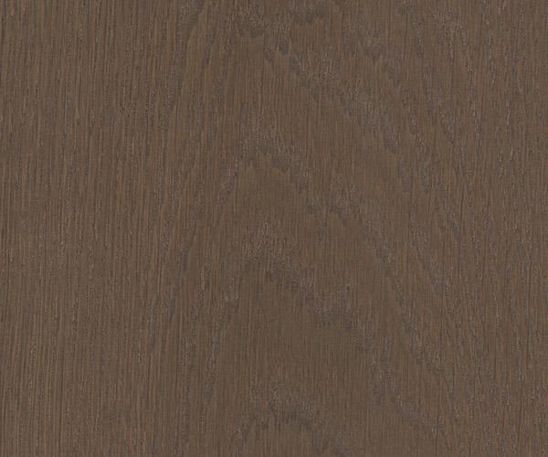 Shadbolt veneer stain 388-A CC Euro Oak 5%