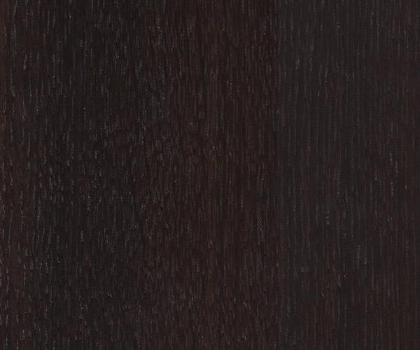Shadbolt veneer stain 389 SG SM Oak 20%
