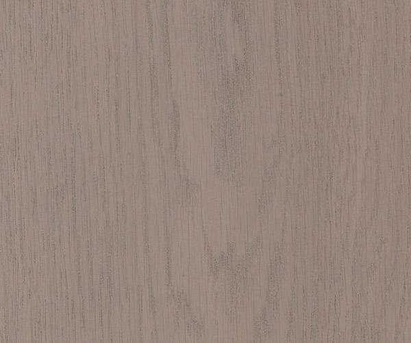 Shadbolt veneer stain 39080 CC Euro Oak 5%