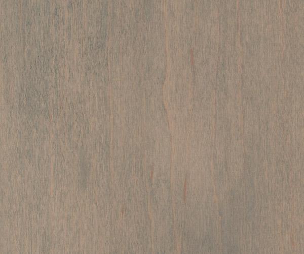 Shadbolt veneer stain 39154-A CC Maple 20%