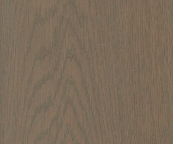 Shadbolt veneer stain 398-A CC Euro Oak 20%