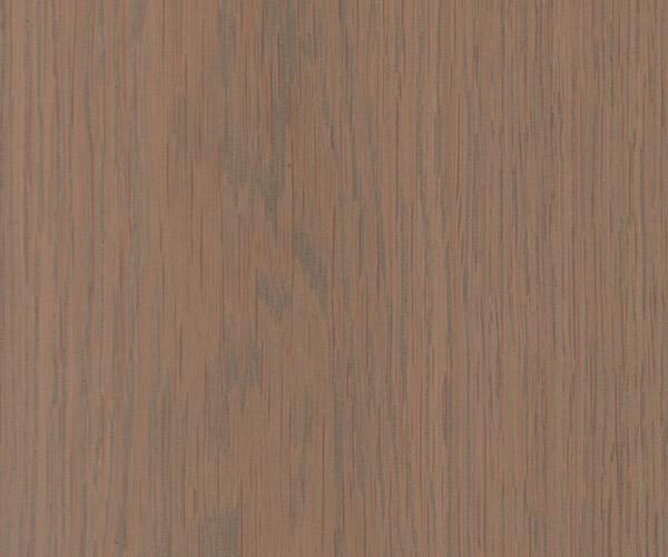 Shadbolt veneer stain 398-B CC Euro Oak 20%