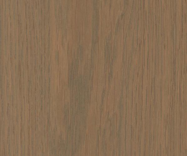 Shadbolt veneer stain 398-C CC Euro Oak 20%