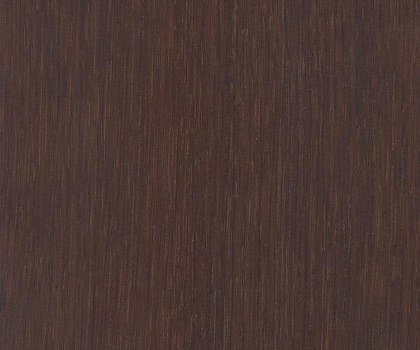 Shadbolt veneer stain 399 SG Euro Oak 5%