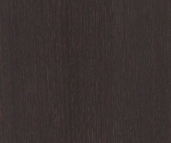 Shadbolt veneer stain 400 SG Euro Oak 5%