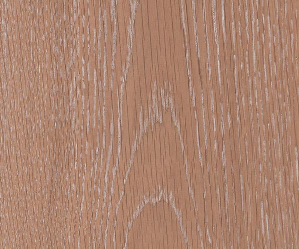 Shadbolt veneer stain 401 CC Euro Oak Limed 5%