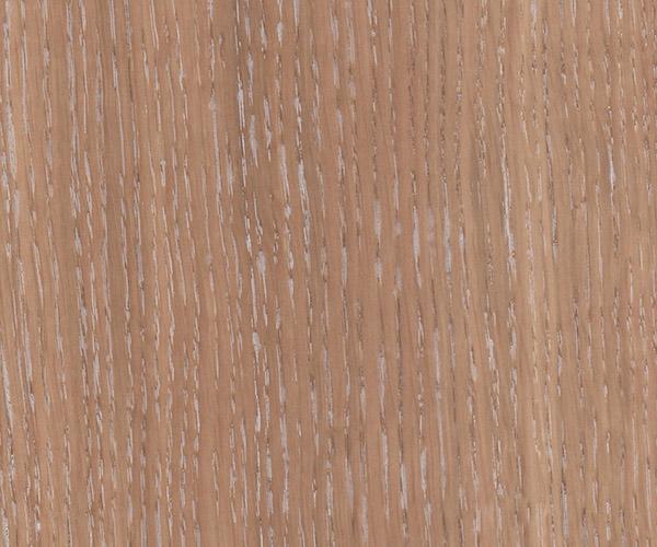 Shadbolt veneer stain 401 SG Euro Oak Limed 5%