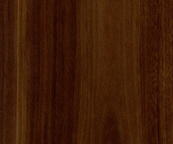 Shadbolt veneer stain 40120 CC Am Blk Walnut 20%
