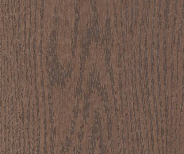 Shadbolt veneer stain 40157 CC Euro Oak 5%