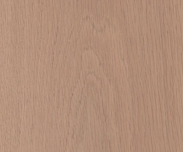 Shadbolt veneer stain 402 CC Euro Oak 5%