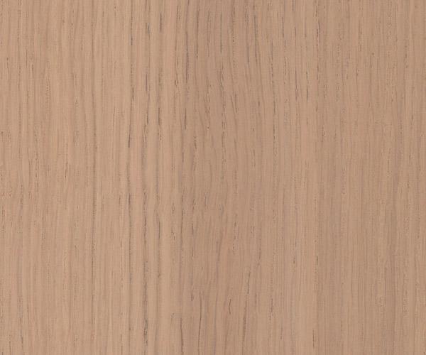 Shadbolt veneer stain 402 SG Euro Oak 5%