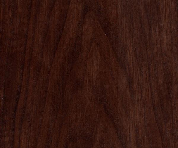 Shadbolt veneer stain 404 CC ABW 20%
