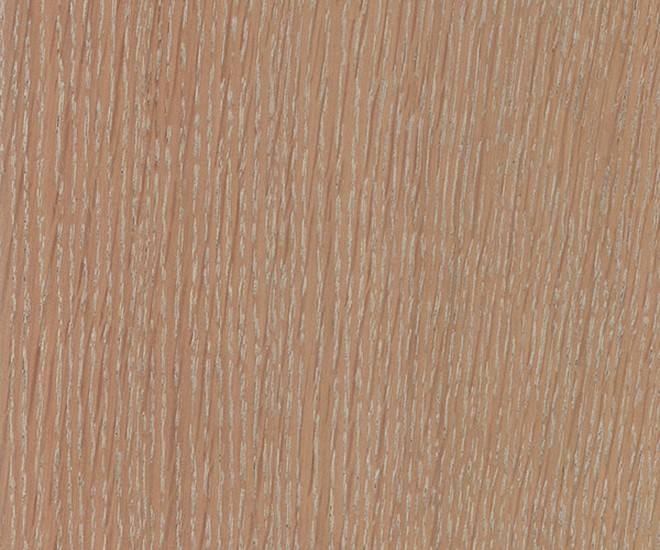 Shadbolt veneer stain 41086 SG Euro Oak 5%