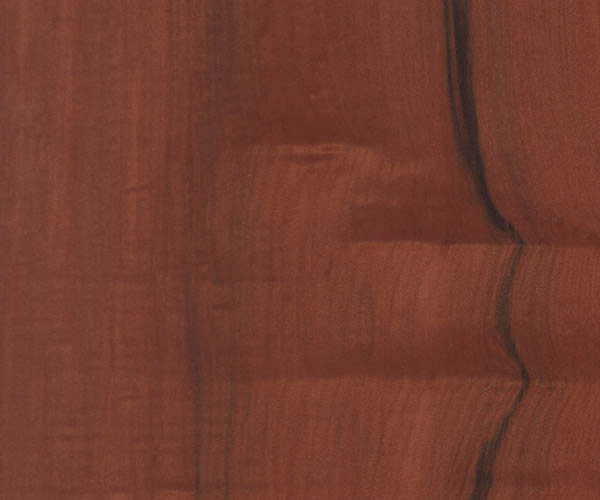 Shadbolt veneer stain 412 CC Tineo 20%