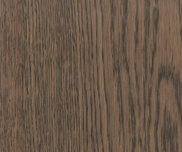 Shadbolt veneer stain 415-B CC Euro Oak 20%