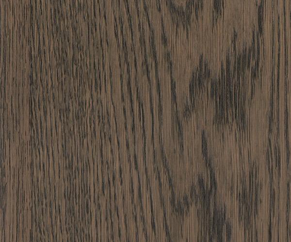 Shadbolt veneer stain 415-C CC Euro Oak 20%