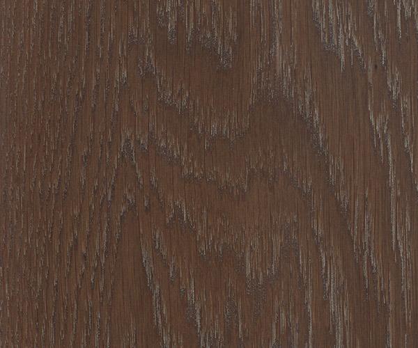 Shadbolt veneer stain 416 CC Euro Oak Limed 20%
