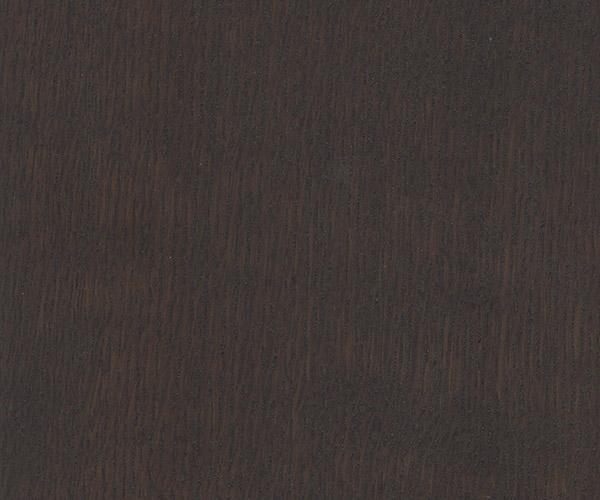 Shadbolt veneer stain 42163 SG Euro Oak 5%