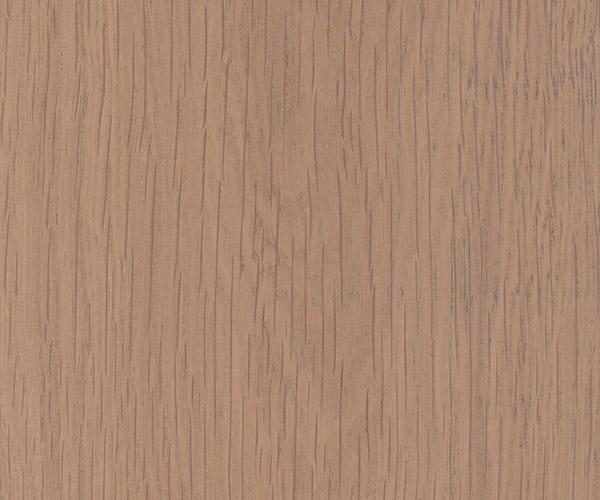 Shadbolt veneer stain 426 CC Euro Oak 5%