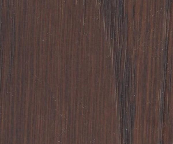 Shadbolt veneer stain 427 CC Euro Oak 5%