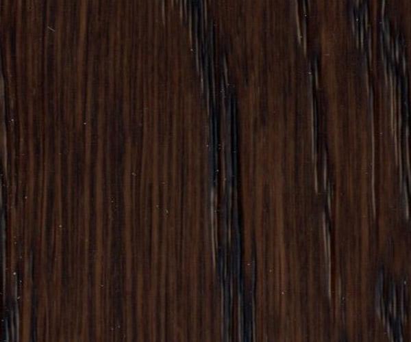 Shadbolt veneer stain 427 CC Euro Oak supermatt
