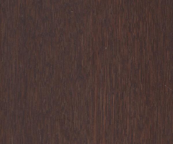 Shadbolt veneer stain 427 SG Euro Oak 5%