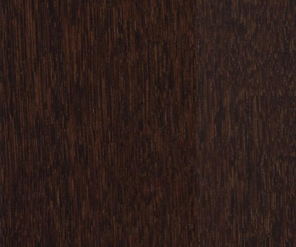 Shadbolt veneer stain 428 SG Euro Oak 100%