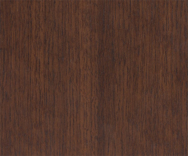 429-sg_am_black_walnut_10%