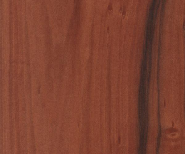 Shadbolt veneer stain 438 CC Tineo 20%