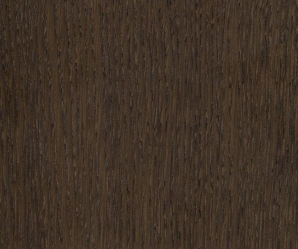 Shadbolt veneer stain 441 SG Euro Oak 5%