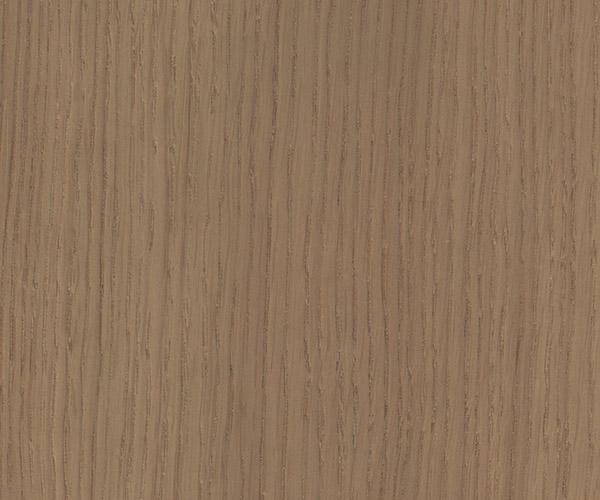 Shadbolt veneer stain 442 SG Euro Oak 5%